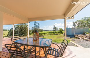 Picture of 31 High Street, Coopernook NSW 2426