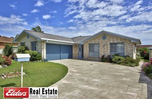 Picture of 7 Frank Cooper St, South West Rocks NSW 2431