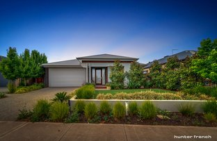 Picture of 9 Wiltshire Boulevard, Thornhill Park VIC 3335