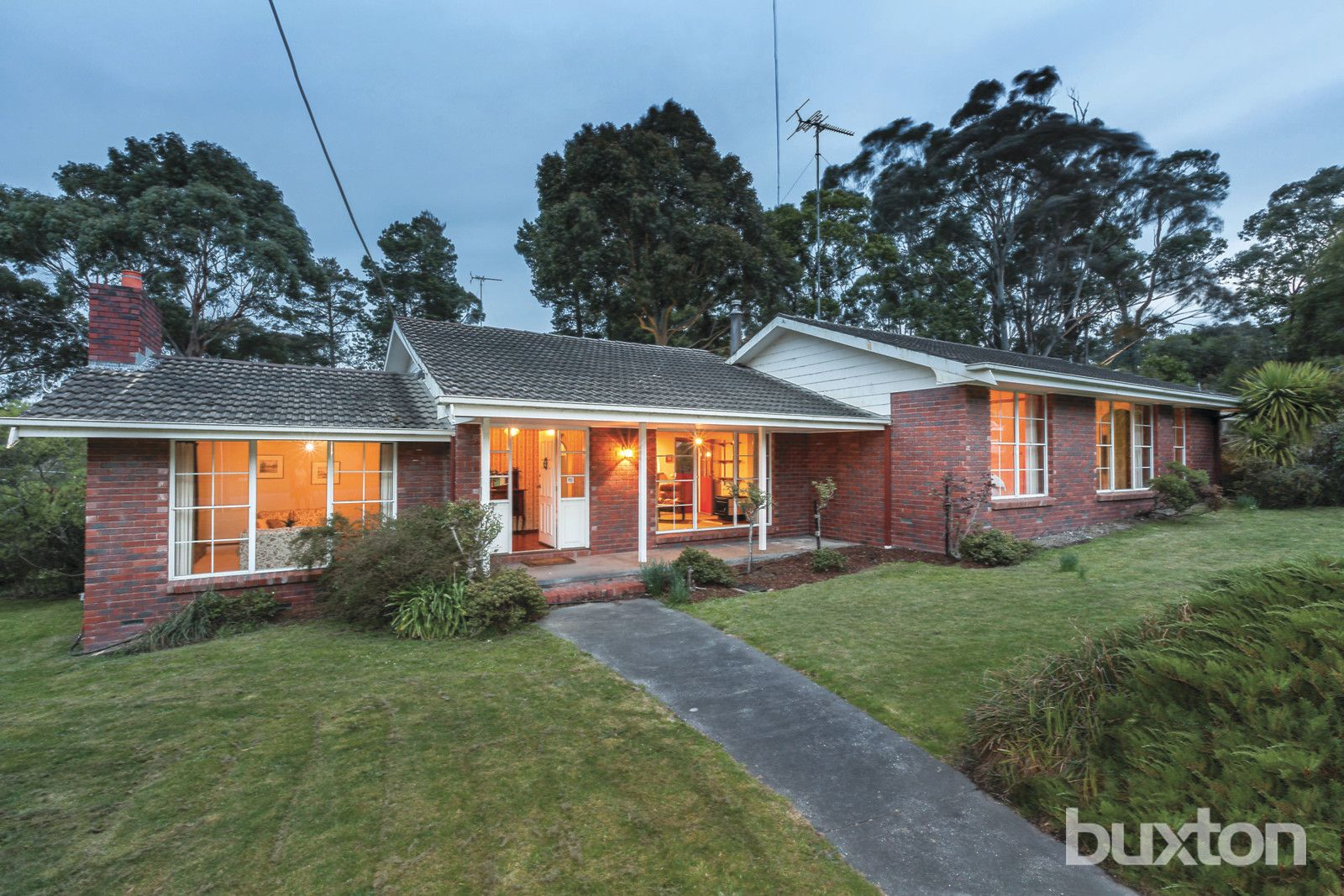 2 Darriwell Drive, Mount Helen VIC 3350, Image 0