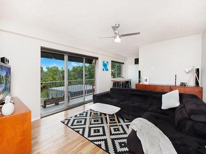 1/11 Seaview Street, East Ballina NSW 2478, Image 0