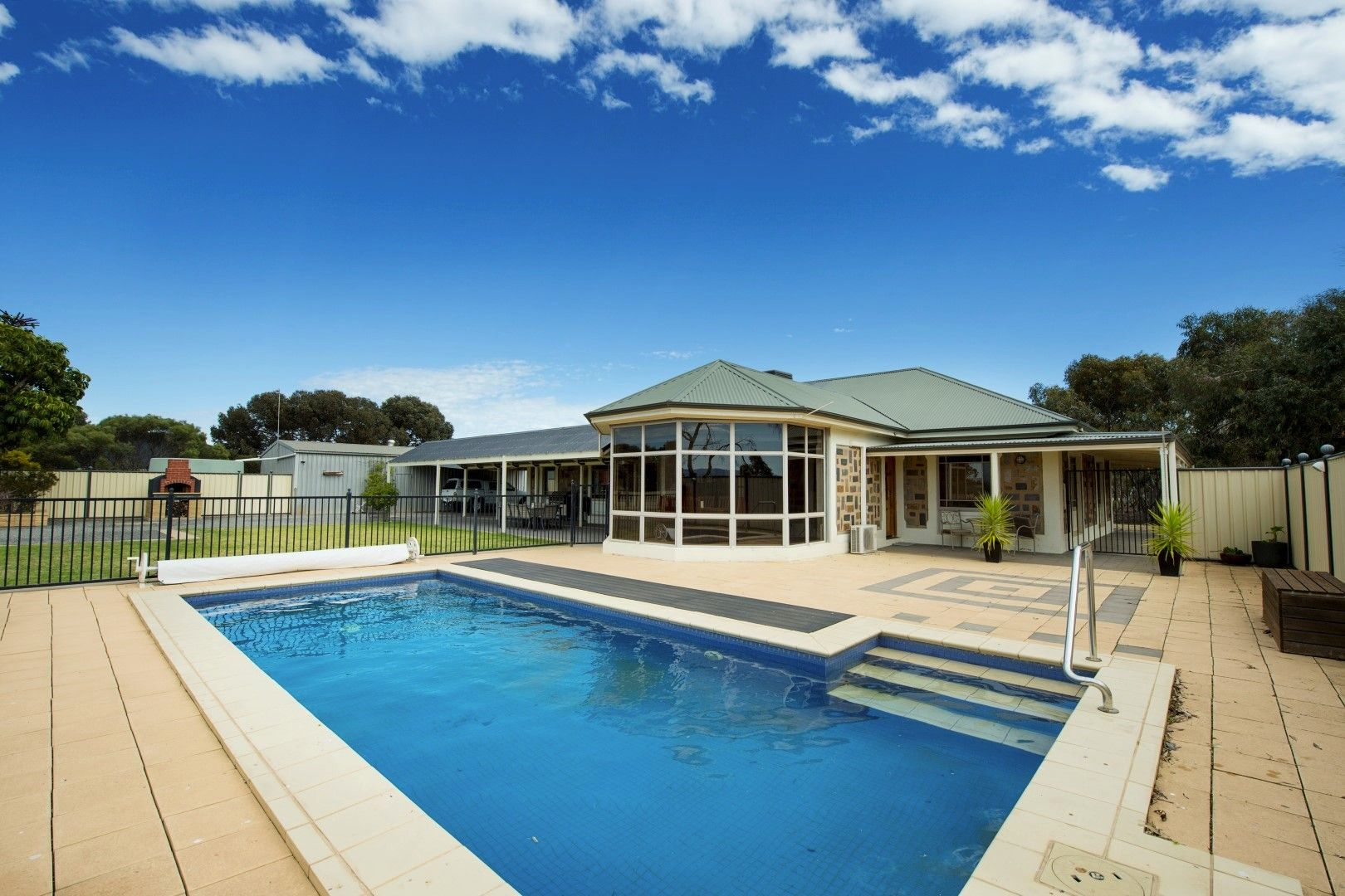 353 Three Chain Road, Port Pirie SA 5540, Image 1