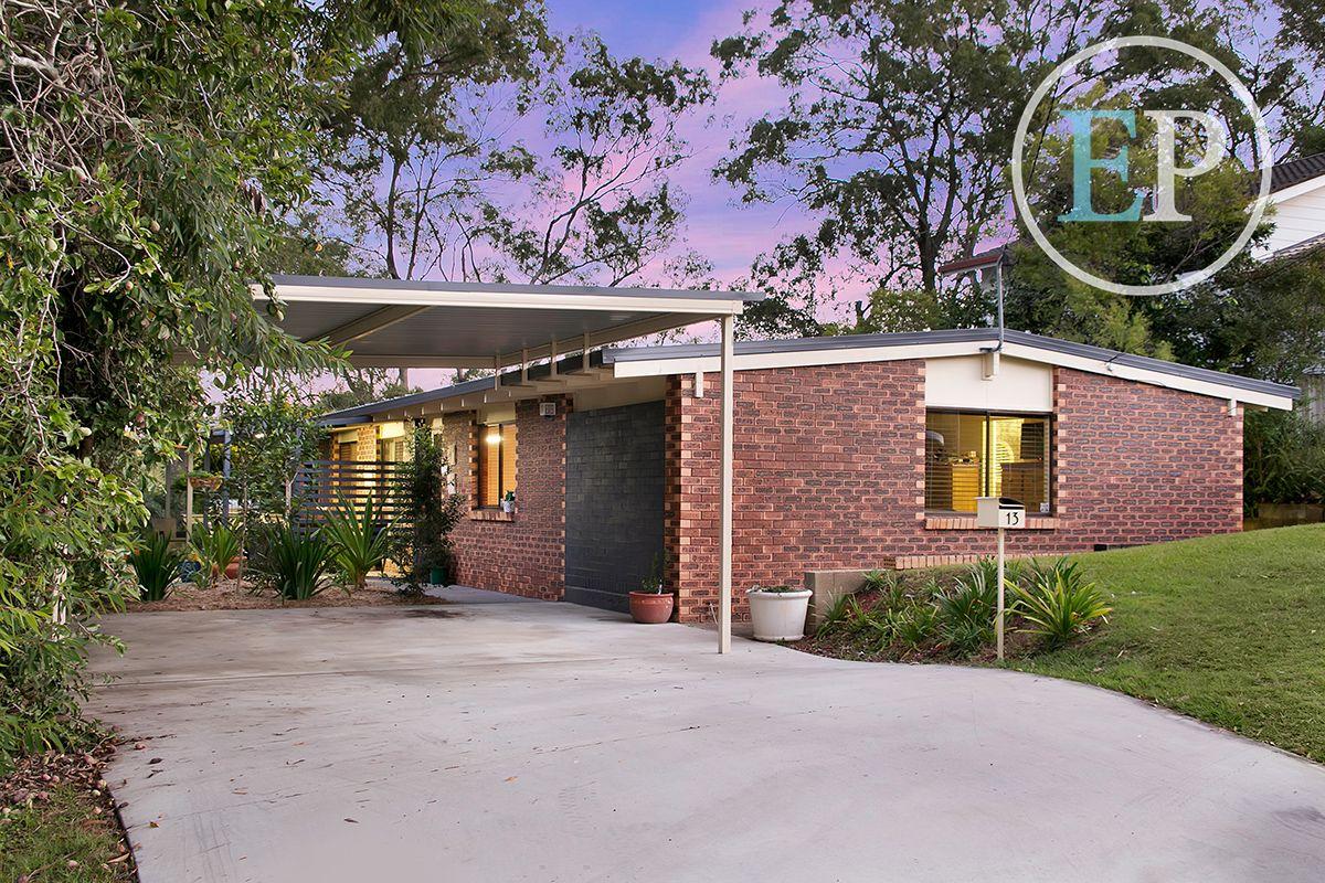 13 Jane Street, Arana Hills QLD 4054, Image 0
