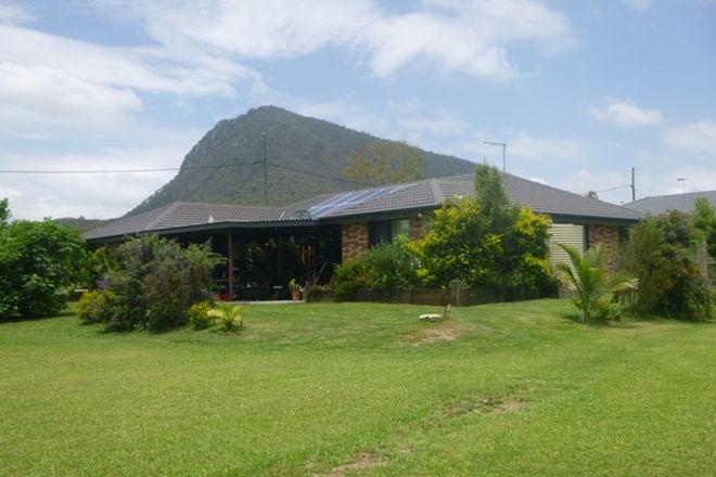 Picture of 8 Hughes Court, ARATULA QLD 4309