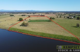 Picture of Lot 35 Macleay Valley Way, Kempsey NSW 2440