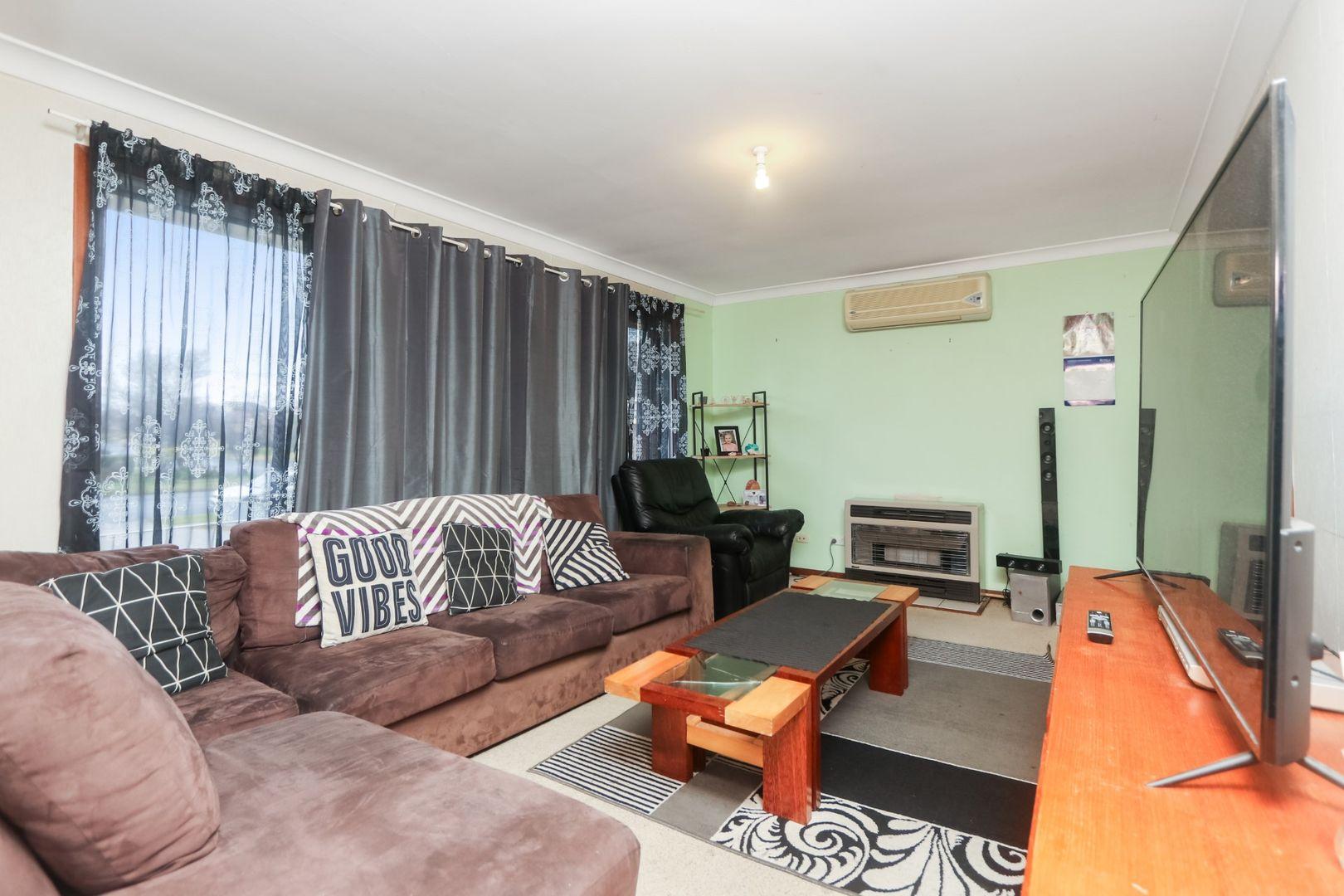 50 Coromandel Street, Goulburn NSW 2580, Image 1