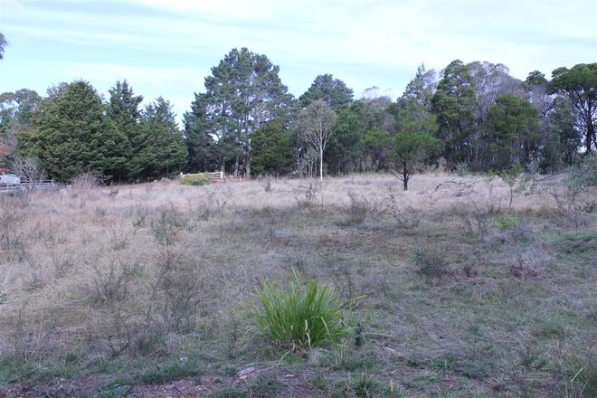 Picture of 7906 Nerriga Road, BRAIDWOOD NSW 2622
