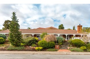 Picture of 12 Panorama Drive, Aberfoyle Park SA 5159