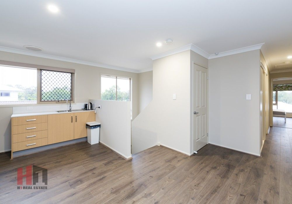 Room 5/93 Dixon Street, Sunnybank QLD 4109, Image 1