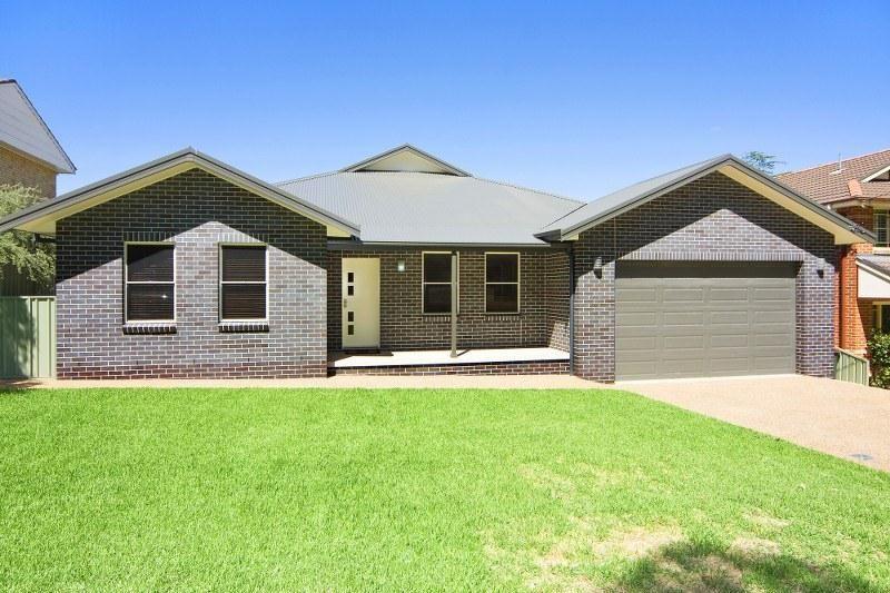 73 Raglan Street, Tamworth NSW 2340, Image 0