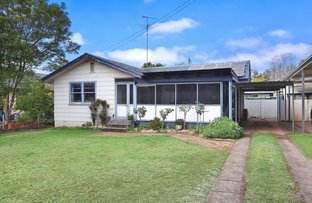 Picture of 72 Luttrell Street, Richmond NSW 2753