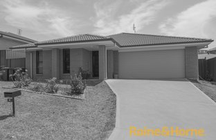 Picture of 8 PRESTON PLACE, Cameron Park NSW 2285