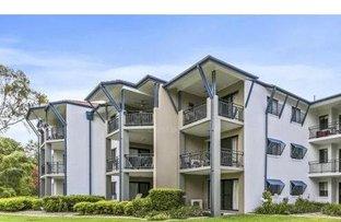 501 North Hill Drive, Robina QLD 4226