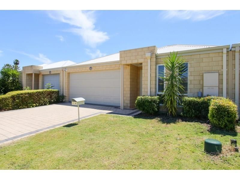 11/b Lyrebird Way, Thornlie WA 6108, Image 1