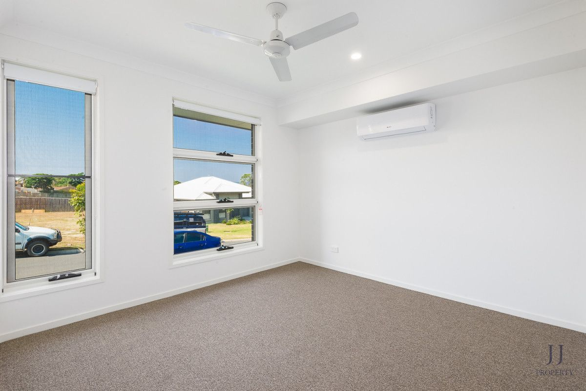 2/7 Kenny Street, Morayfield QLD 4506, Image 2
