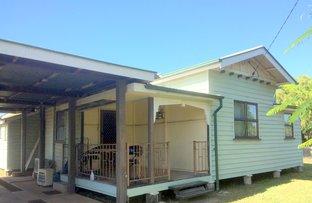Picture of 84 Edwards Street, Wondai QLD 4606