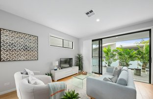 Picture of 13/48 Lagonda Street, Annerley QLD 4103