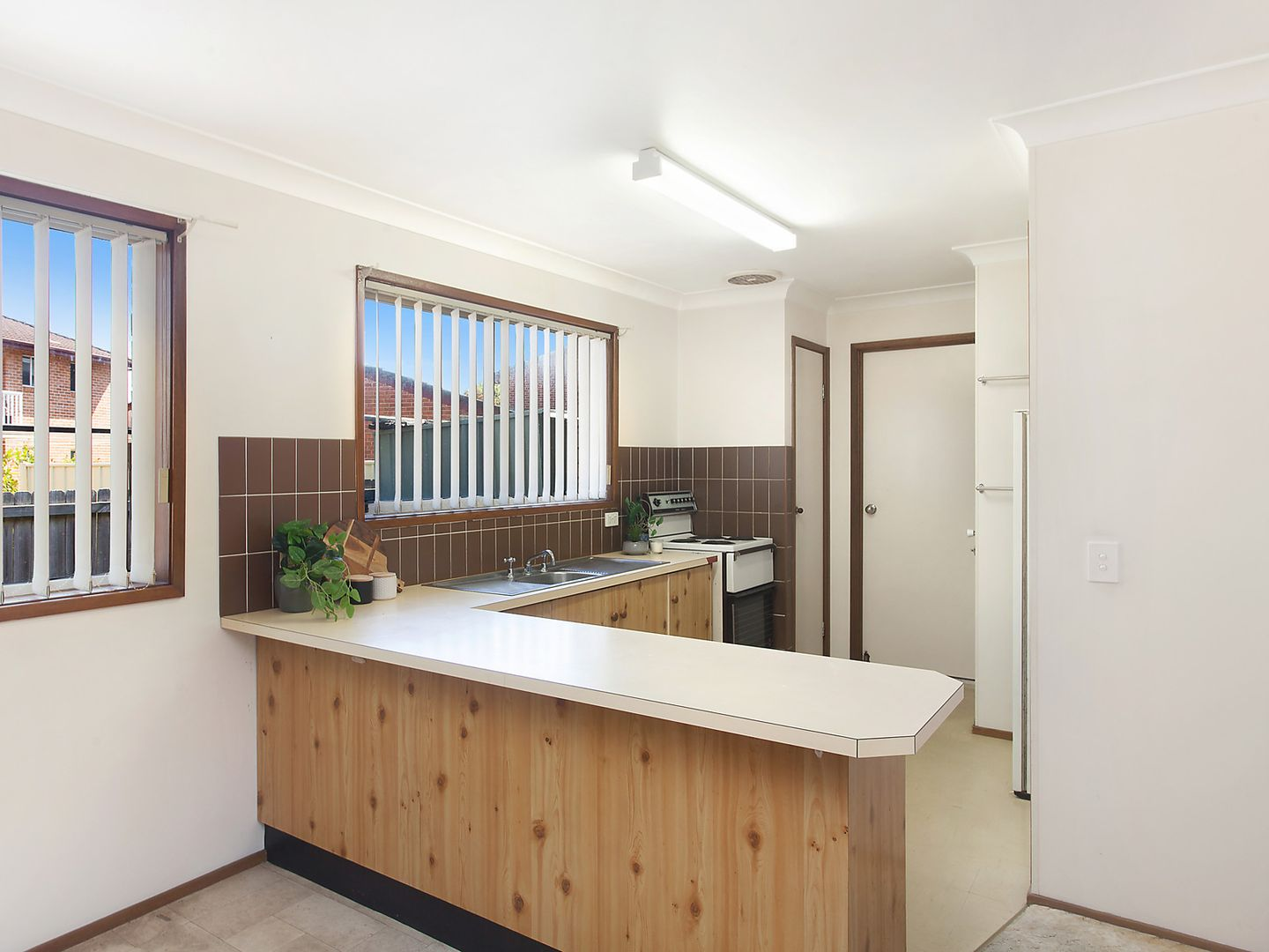 2/16 Fraser Road, Long Jetty NSW 2261, Image 1