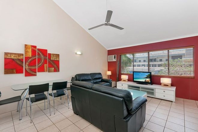 Picture of 23/239 Lake Street, CAIRNS NORTH QLD 4870