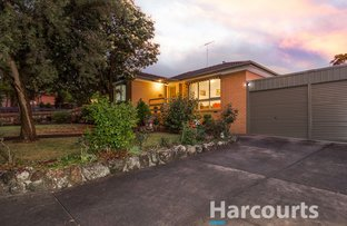 Picture of 75 Charles Green Avenue, Endeavour Hills VIC 3802