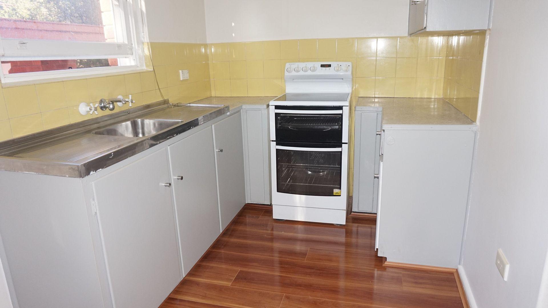 3 Caronia Avenue, Cronulla NSW 2230, Image 2