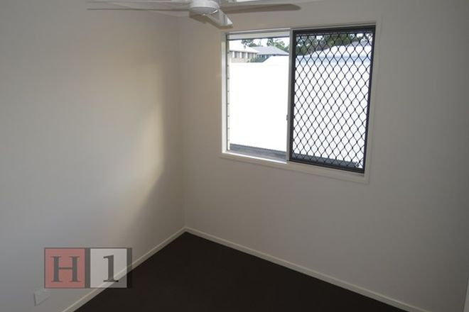 Picture of 8 Weir Street, THORNLANDS QLD 4164