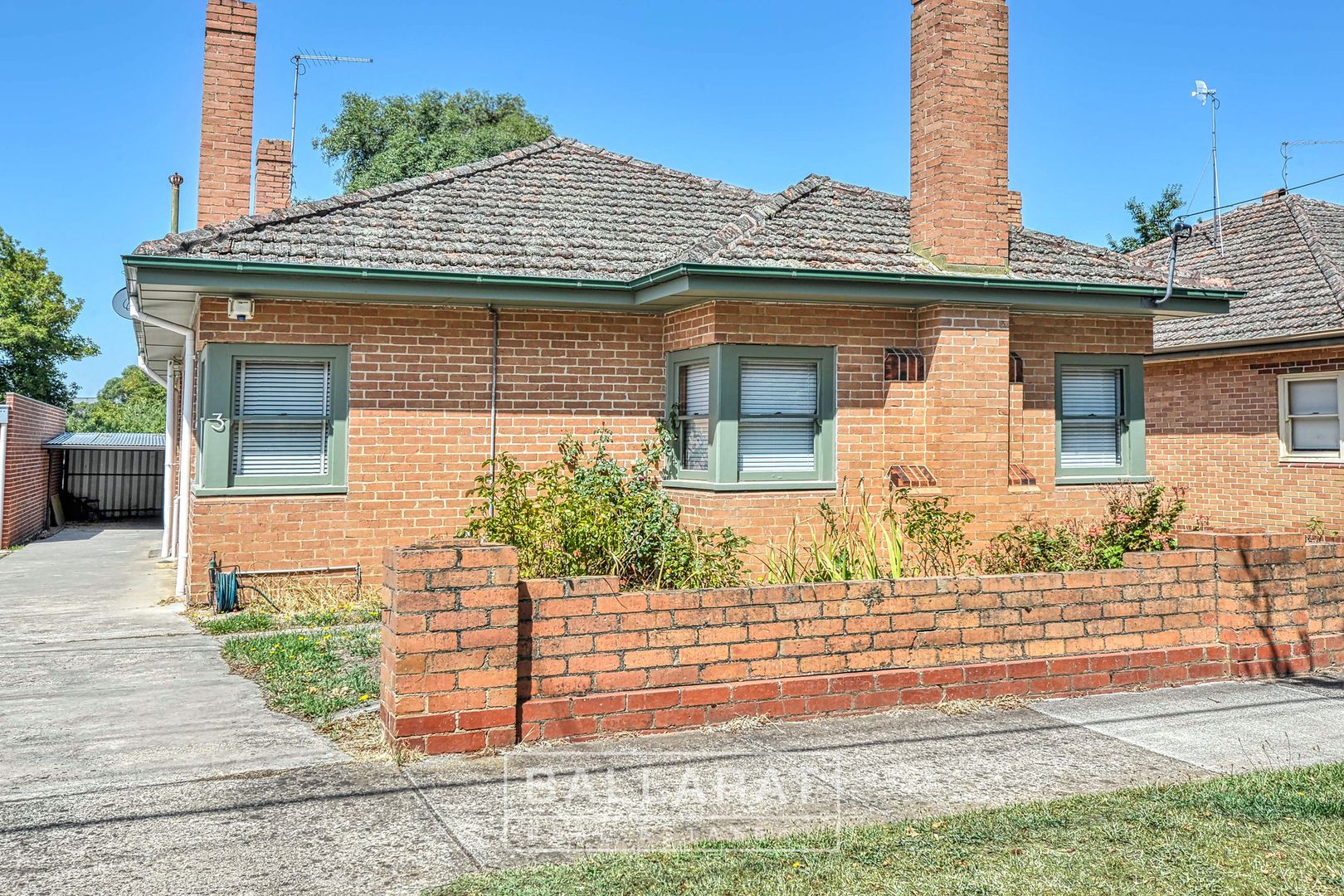 3 Brougham Street, Soldiers Hill VIC 3350, Image 0