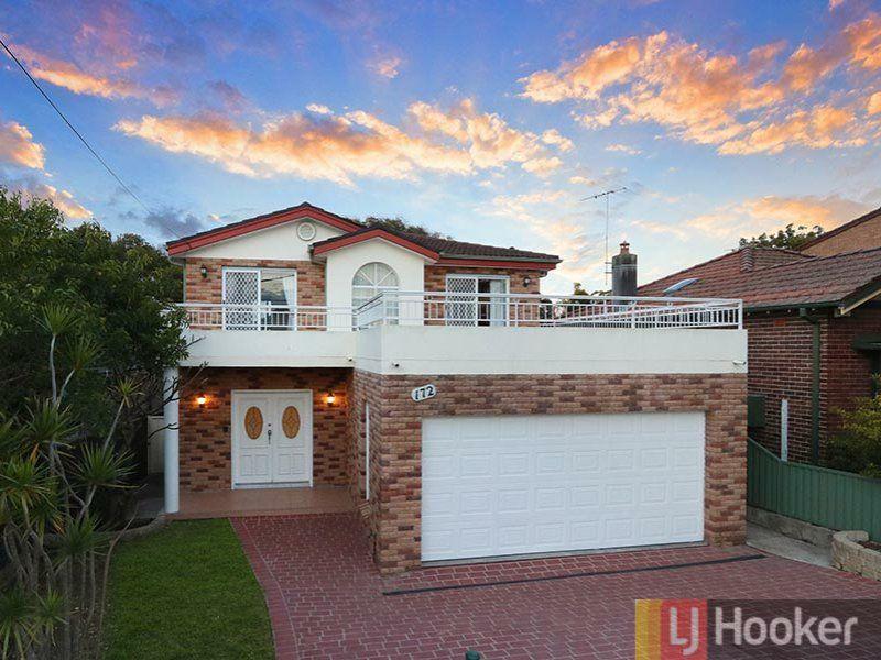 172 Gloucester Road, Hurstville NSW 2220, Image 0