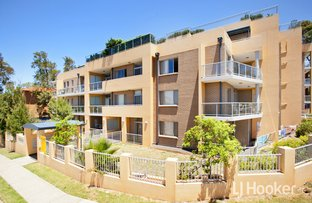 Picture of 25/2 Bruce Street, Blacktown NSW 2148