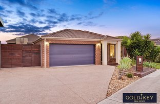 Picture of 38 Babele Road, Tarneit VIC 3029