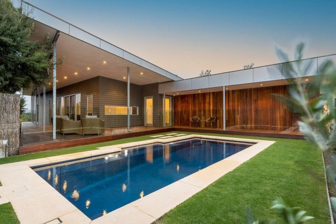Picture of 40 The Ridge Road, FINGAL VIC 3939