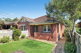 Picture of 196 Sydney Street, Willoughby NSW 2068