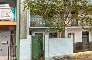 Picture of 9 Morehead Street, Redfern NSW 2016