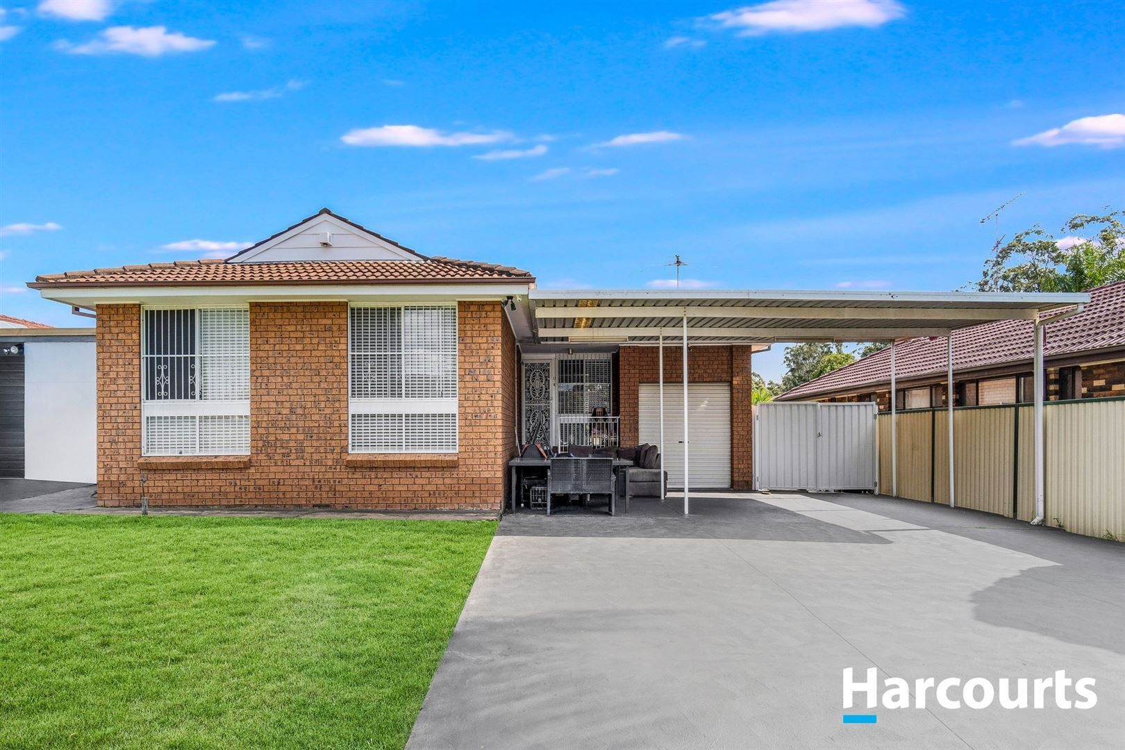 15 Hair Close, Greenfield Park NSW 2176, Image 1