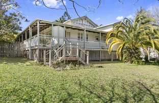 Picture of 69 Kauri Street, Cooroy QLD 4563