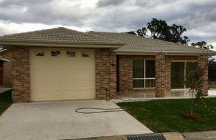 Picture of 56, 665 Cobbitty Road, Cobbitty NSW 2570