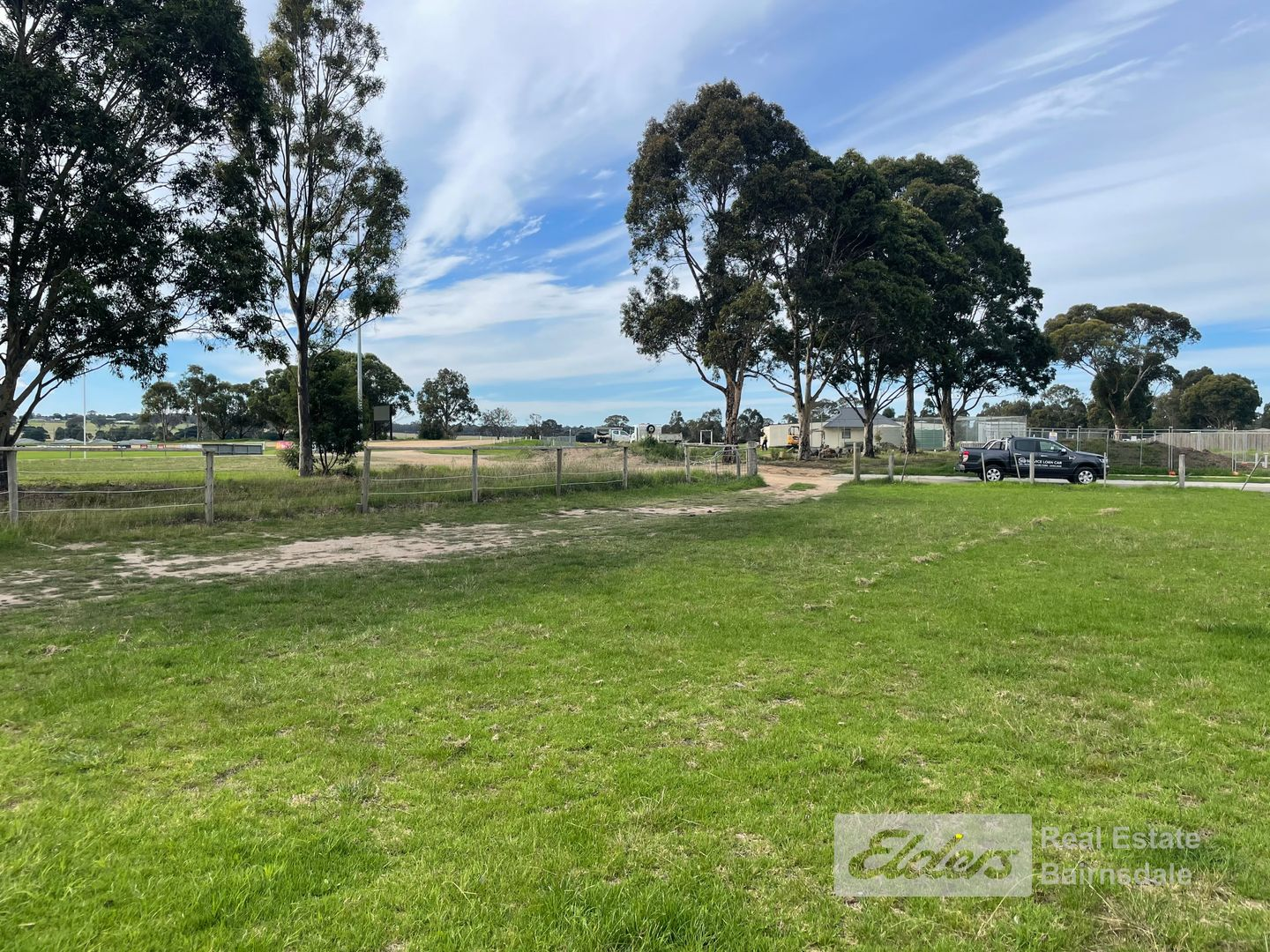 2/58 Great Alpine Road, Lucknow VIC 3875, Image 2