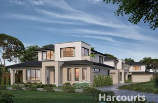 Picture of 247 Boronia Road, Boronia VIC 3155