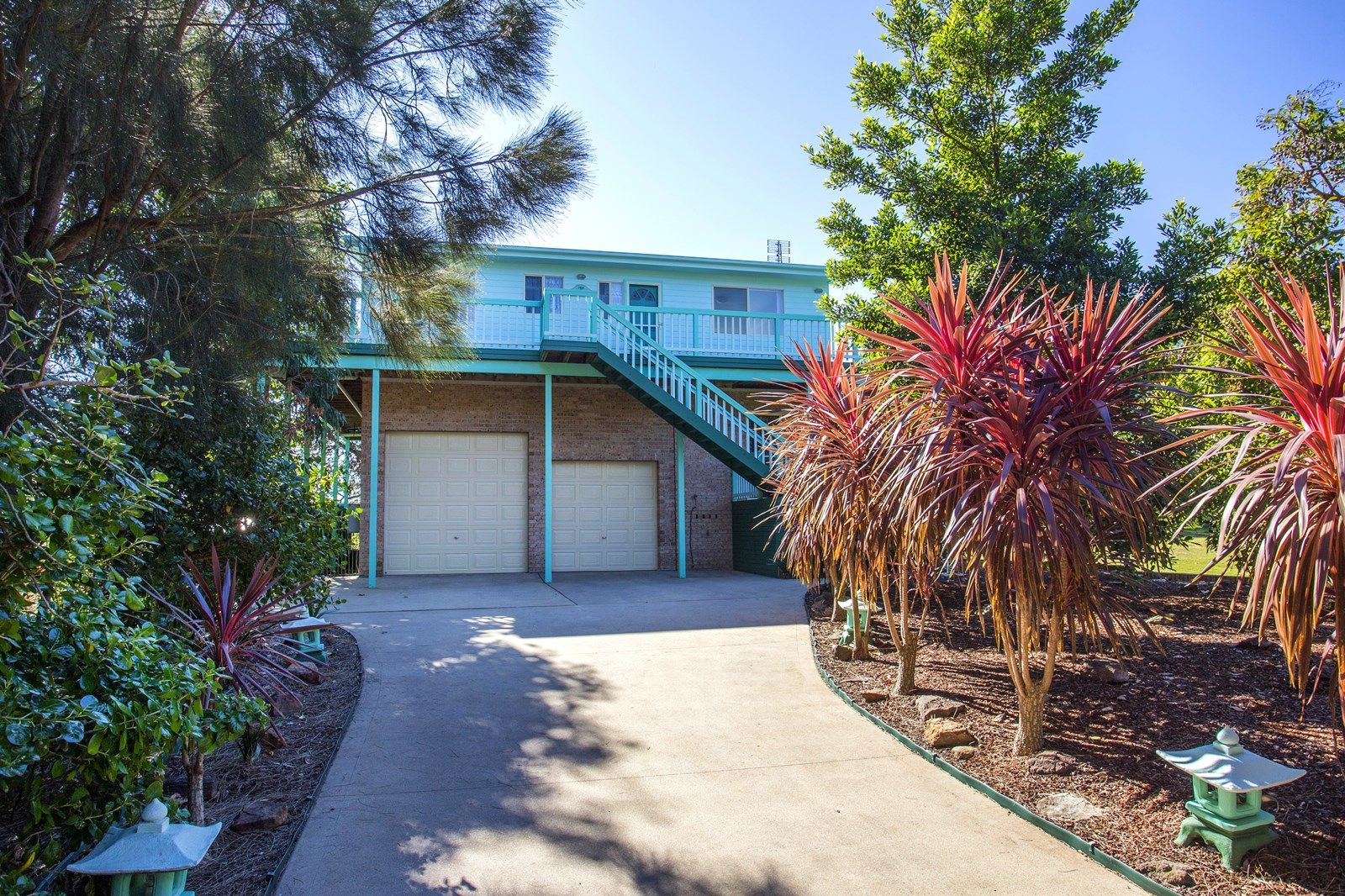 3 Islander Ave, Bawley Point NSW 2539, Image 2