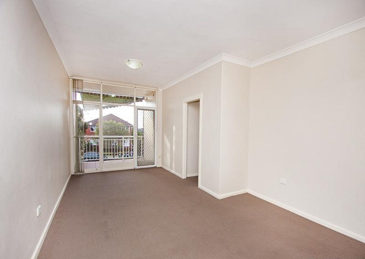 6/156 Homer Street, Earlwood NSW 2206, Image 1