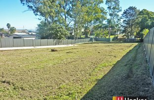Picture of 21 Sydney Street, Riverstone NSW 2765