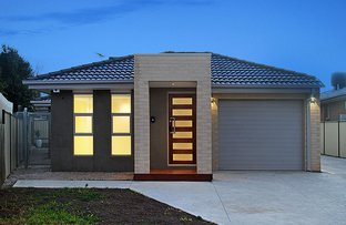 Picture of 1/4 Poet Court, Keilor Downs VIC 3038