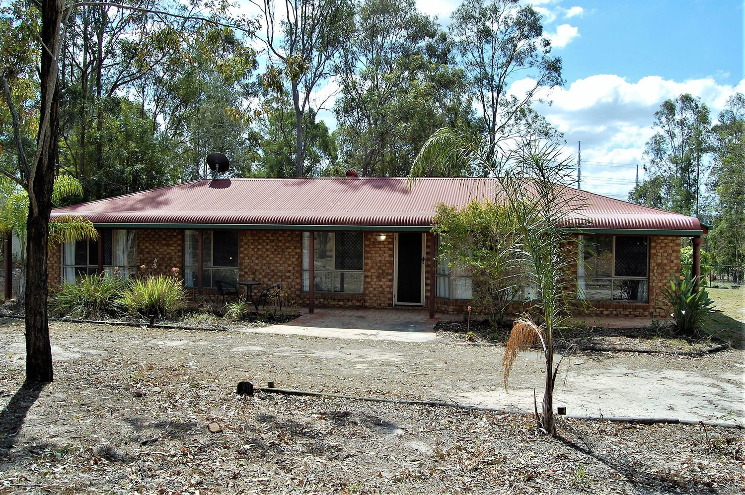 1 Farrier Court, New Beith QLD 4124, Image 0