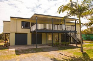 72 Streeter, Agnes Water QLD 4677