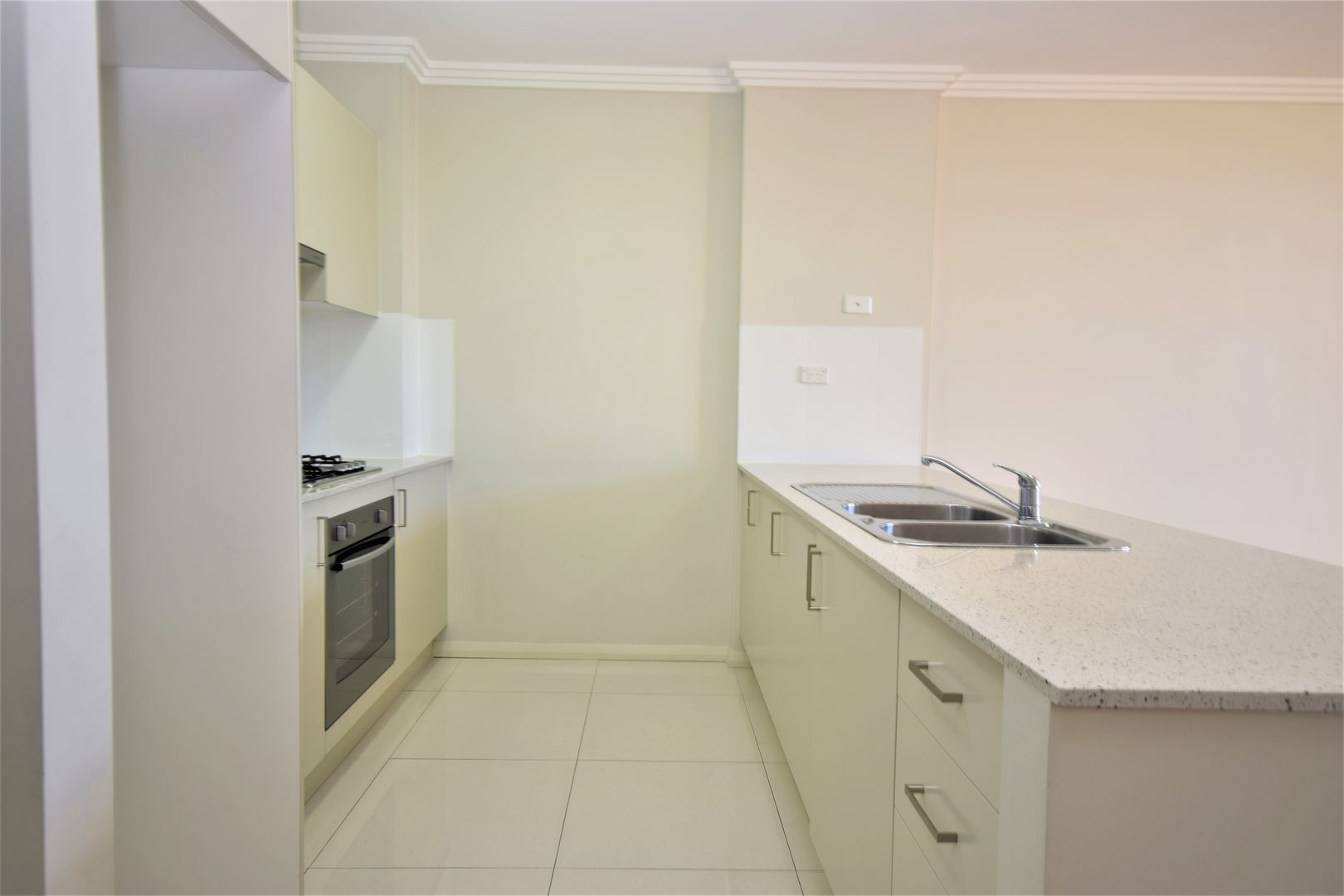 Level 2/47-53 Lydbrook Street, Westmead NSW 2145, Image 0