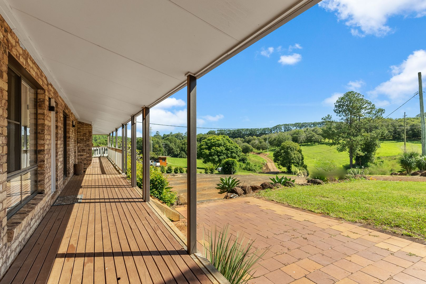 1202 Dunoon Road, Modanville NSW 2480, Image 0