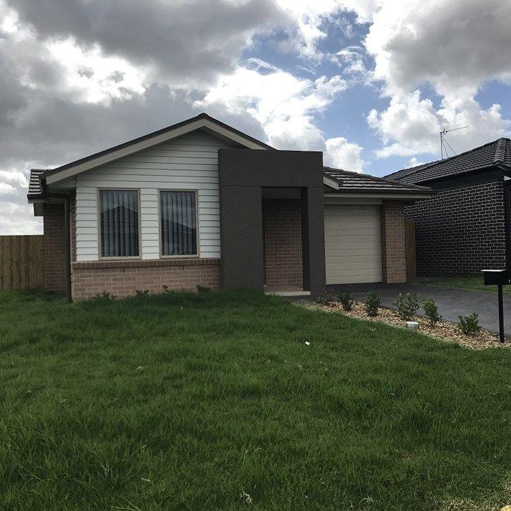 1 Clowes Street, Elderslie NSW 2570, Image 0