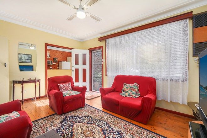 Picture of 14 Delaware Road, NIAGARA PARK NSW 2250