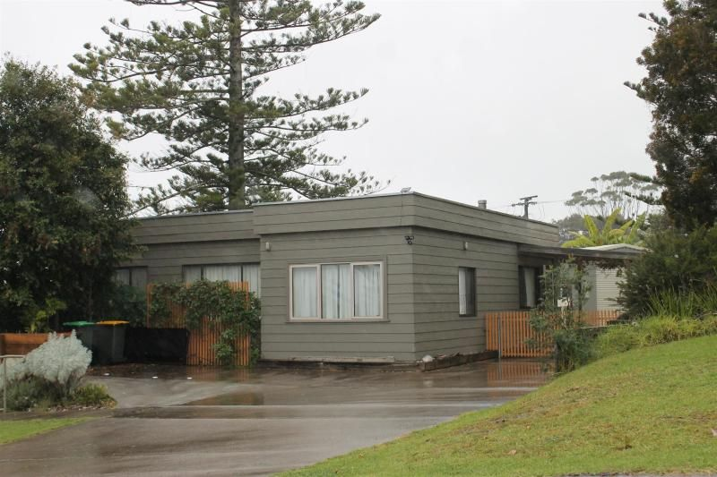 2 Trafalgar  Road, Tuross Head NSW 2537, Image 1