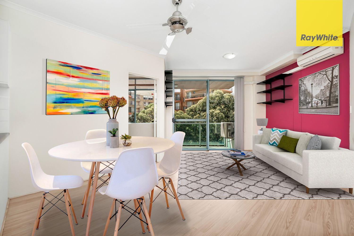 34/1 Good Street, Parramatta NSW 2150, Image 0